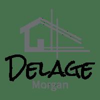 Morgan Delage - Eurl