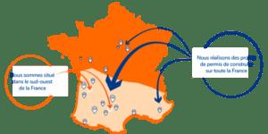 www.france-permis-de-construire.fr